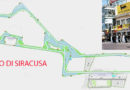 Trasformare il Circuito di Siracusa nel più grande spazio all'aperto per eventi pubblici e concerti in Sicilia e forse anche in Italia.