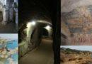 Le Catacombe di Siracusa e la leggenda della scolaresca scomparsa