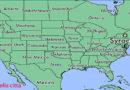 Syracuse la nostra città sorella negli Stati Uniti d'America