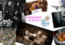 LA FESTA DEI MORTI IN SICILIA. Storia, tradizioni, cultura e la Bbc ne fa un documentario.