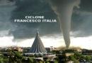 Sfiga? Incapacità? In un anno più danni di un uragano. Nell'articolo una veloce panoramica del Ciclone Francesco.