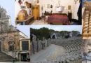 PALAZZOLO ACREIDE…Una perla della Sicilia Sud-Orientale. Un oceano di bellezze in un borgo incantevole.