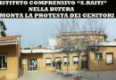 Siracusa, Caos RAITI, la scuola nella bufera, a causa della disORGANIZZAZIONE generale. La protesta dei genitori.