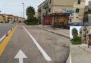 Via Antonello da Messina, esiste questa fermata dell'autobus? Se sì, avete fatto una porcata, se no togliete la fermata. In entrambi i casi siete penosi.