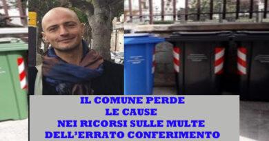 L'avvocato Peppe Culotti ci spiega perché erano illegittime, sia dal punto di vista etico che giuridico.