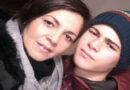 Intitolare una strada o una piazza a Renzo Formosa. Il dolore di Lucia, una madre a cui hanno devastato l'anima.