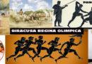 I siracusani vincevano le Olimpiadi dell'antica Grecia. Lygdamis il primo vincitore nel 648 a.C. specialità Pancrazio (lotta)